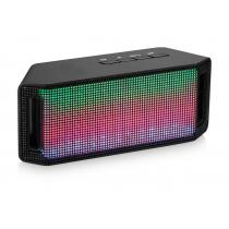 Колонка «Lumini Light BT», Bluetooth®