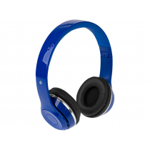 Наушники складные «Cadence» Bluetooth®