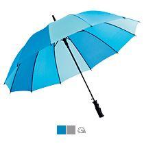Зонт-трость «Melchiorre», полуавтомат
