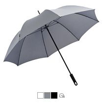 Зонт-трость «Halo» Marksman, механический