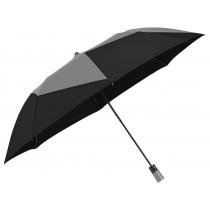 Зонт складной «Pinwheel» Marksman, автомат
