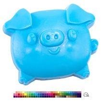 Мыло «Свинка веселая»