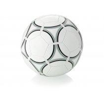 Мяч футбольный «Ретро»