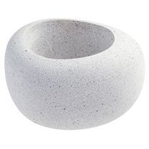 Кашпо «Share-On-Stone»