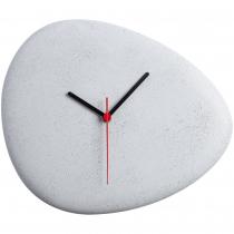 Часы настенные «Share-On-Stone»