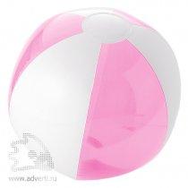 Мяч надувной пляжный «Bondi»