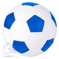 Мяч футбольный «Пентагон»