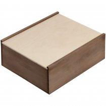 Деревянный ящик «Karlo», большой