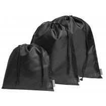 Дорожный набор сумок «Stora»