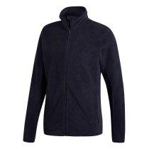 Куртка «Tivid», флисовая, мужская