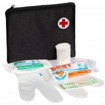 Набор для оказания первой помощи «Take Care»