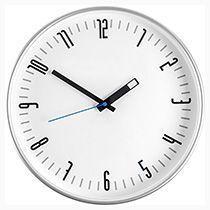 Часы настенные «ChronoTop»