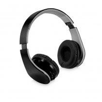 Наушники «Rhea» с функцией Bluetooth®