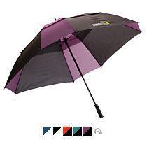 Зонт-трость «Helen», механический