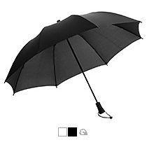 Зонт-трость «Tiberio», механический