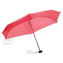 Зонт складной «Stella», механический, 5 сложений