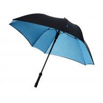 Зонт-трость «Square» Marksman, полуавтомат