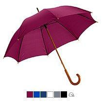 Зонт-трость «Jova», механическиий