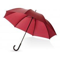 Зонт-трость «Риверсайд» Balmain, механический