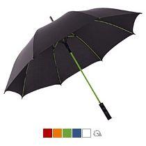 Зонт-трость «Spark», полуавтомат
