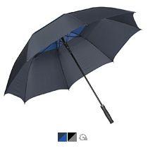 Зонт-трость вентилируемый, Balmain, полуавтомат