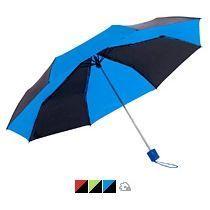 Зонт складной «Spark», механический