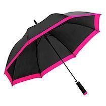 Зонт-трость «Kris», полуавтомат