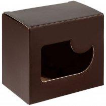 Коробка Gifthouse