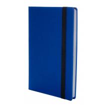 Блокнот «Light book» А5