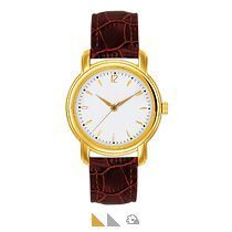 Часы наручные «Женева», женские