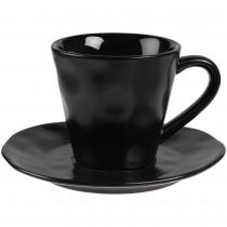 Кофейная пара Dark Fluid