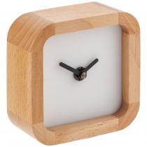 Часы настольные Woodstock