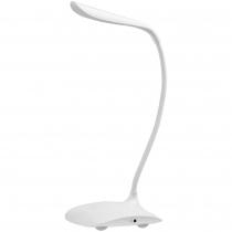 Беспроводная настольная лампа lumiFlex