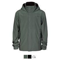 Куртка «AX», мужская