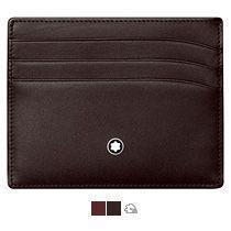 Футляр для кредитных карт, Montblanc