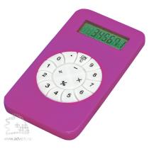 Калькулятор «Техно»