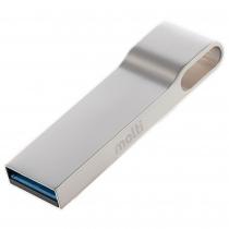 Флешка Leap, USB 3.0, 16 Гб