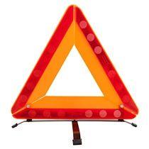 Знак аварийной остановки «Alarm»
