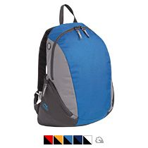 Рюкзак «Slazenger» с противоударным отделением для ноутбука