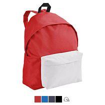 Рюкзак «Urban», двухцветный