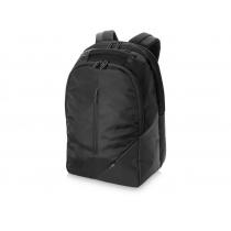 Рюкзак для ноутбука «Odyssey», Marksman