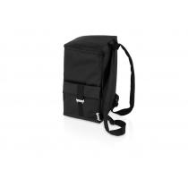 Рюкзак дорожный «Horizon», Marksman