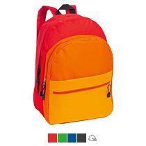 Рюкзак «Trias»
