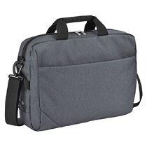 "Конференц-сумка «Navigator» для ноутбука 14"", Marksman"