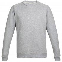 Свитшот «Kulonga Sweat», мужской, серый меланж