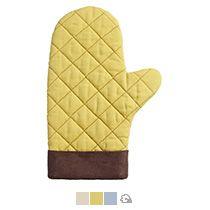 Прихватка-рукавица Keep Palms