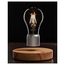 Левитирующая лампа «FireFlow»