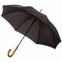 Зонт-трость LockWood