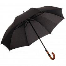 Зонт-трость Rainhard