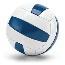 Волейбольный мяч «Spin Serve»